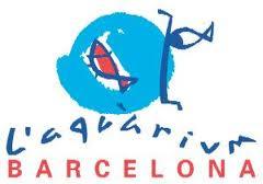 Barcelona Aquàrium