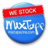 Mixtapezine