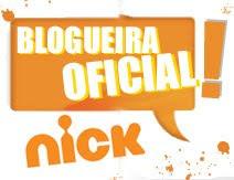 Blogueira Oficial
