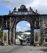 Pagsanjan falls resort rates