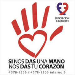 Fundación Favaloro