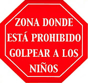 Zona Prohibida