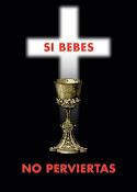 DENUNCIA CURAS PEDERASTAS