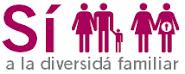 Banner 19 (asturianu)