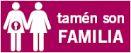 Banner 10 (galego)