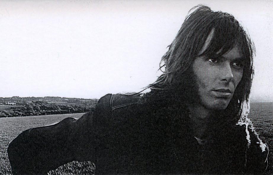 John Gary - Melodía Desencadenada