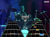 Frontman - Guitar Zero 2