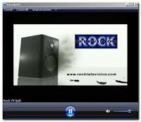 Vinyl Software RevoluTV 2.5
