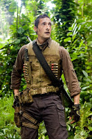 foto Adrien Brody in Predators