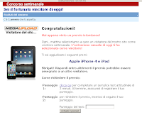 weeklyprizewinner.com-net.info immagine falso concorso MegaUpload