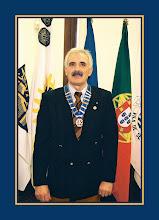 PRESIDENTE 1995-1996