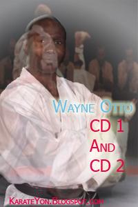 Wayne Otto