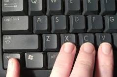 Cara mengetahui Blog yang meng-copy paste artikel kita