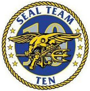 OPERACION REDWING SEAL-Team-10