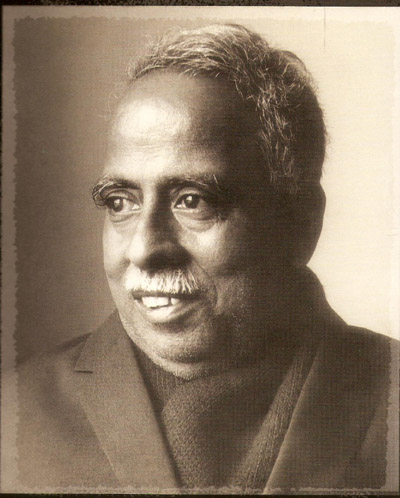 All India Anna Dravida Munnetra Kazhagam  definition of