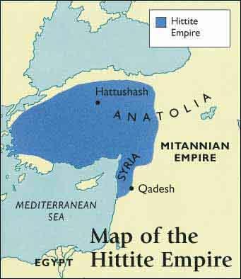 Map%2Bof%2Bthe%2BHittite%2BEmpire.jpg