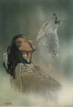 Cherokee Knight