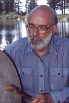 Dr. Michael J. Harner