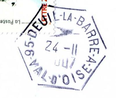 http://2.bp.blogspot.com/_gGox5p_9bxY/R0vEcgsKTgI/AAAAAAAABqc/O-GkVolQUK8/s400/cachet-hexa-logo-detail.jpg