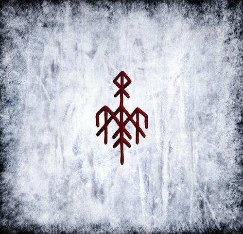 Runescript de Wadruna Wardruna
