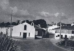 Capela de S. Luís
