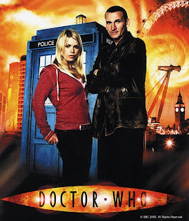 1x04 - Aliens of London Doctor_who_2005