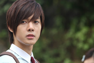 Boys Over Flowers 6