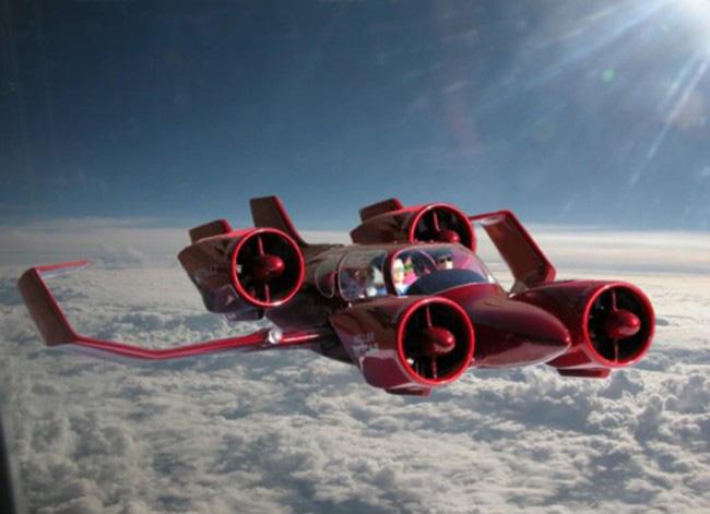 SkyCar-Flying-Car-2.jpg