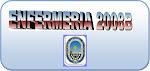 """ENFERMERIA 2008B  """"blog de otro codigo"""""""