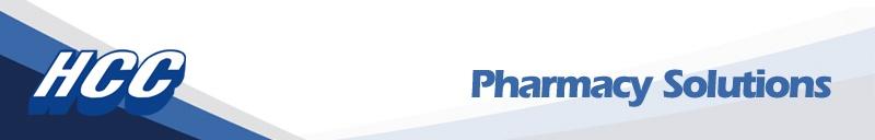 pharmacy software system rh pharmacysoftwaresystem blogspot com
