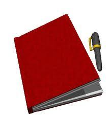 libro.jpg.www.matutinosespirituales.blogspot.com