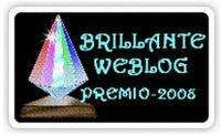PREMIUL  BRILLANTE
