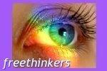 Shop Freethinkers!