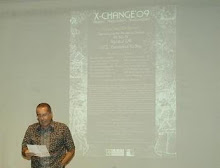 Director of CCCL Surabaya