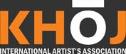 KHOJ International Artists - India