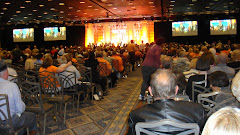 XanGo Convention in Las Vegas