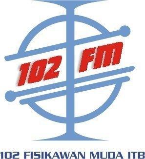 Kunjungi 102 FM ITB untuk lebih banyak lagi artikel menarik!