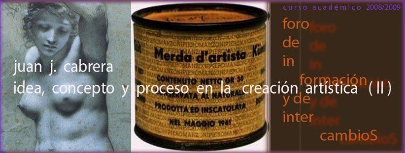 JuanJ.Cabrera / IDEA & CONCEPTO