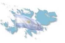 Islas Malvinas, Argentina