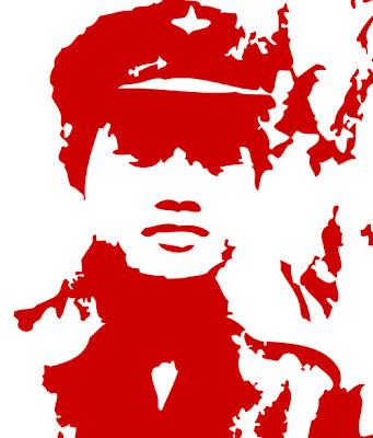 http://2.bp.blogspot.com/_gIBMWDzYy6k/SF1d3OJOMCI/AAAAAAAAIn0/lSgmrrXuhEc/s400/communist-red.jpg