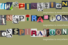 Live 4 Inspiration