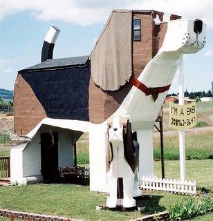 C mo te gustaria dise ar tu casa mir algunos ejemplos - Como disenar tu casa ...