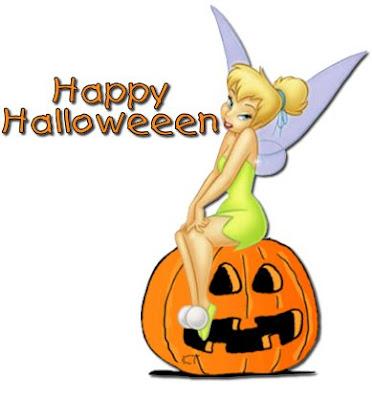 Images of Cute Halloween Clip Art Wallpaper - #FAN