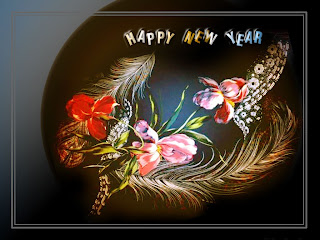 Download New Year Cards