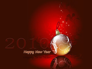 3d animated new year cards