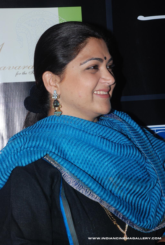 Kushboo Tamil Hot Best kushboo / kushbu ne unseen photos - tamilpicture