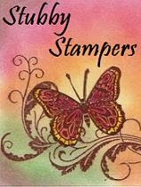 Stubby Stampers