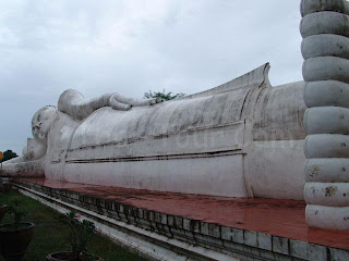 Wat Aranyikawas