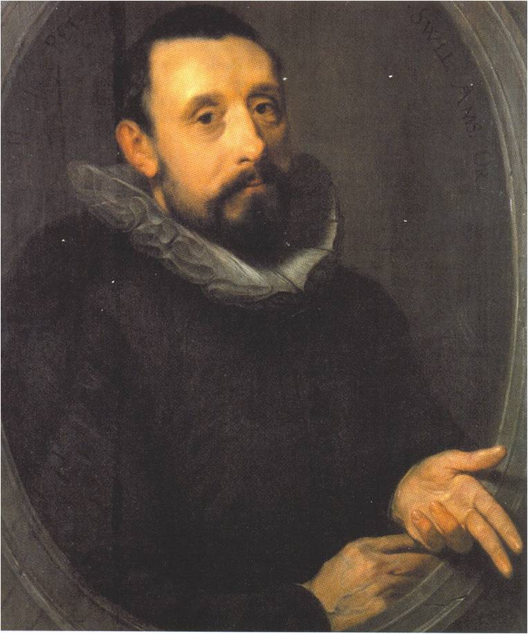 Camerata Trajectina - Dutch Theatre Music 1600-1650