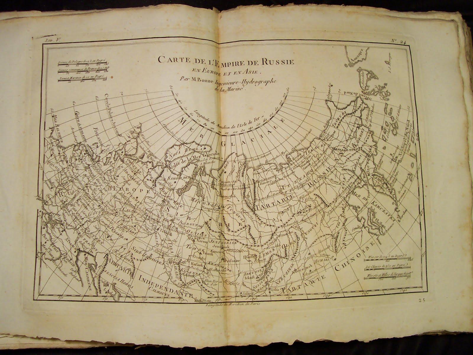 Liste Des Cartes Contenues Dans Cet Atlas 1 Lancien Monde Et Le Nouveau En Deux Hemispheres 2 Planisphere Suivant La Projection De Mercator